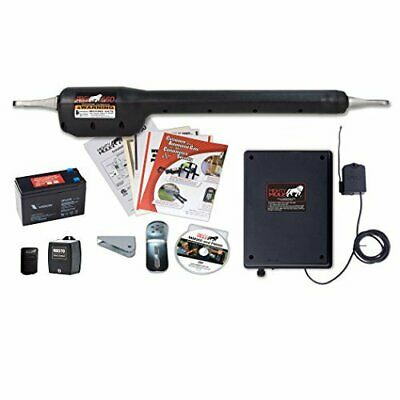 Mighty Mule GTO MM560 Automatic Single Gate Opener