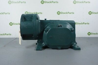 Master Power Transmission 7845150001Hp079167-13-Rk 56Cm16A Nsnb - Right Angle Ge