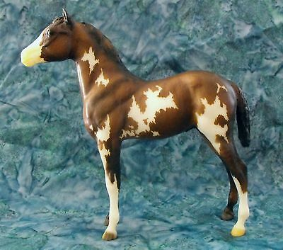 Breyer Traditional ##1446 Paint Horse Foal