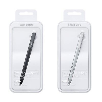 New Samsung OEM EJ-PT820 Tab S3 and Galaxy Book S Oficial Pen Stylus