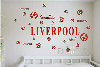 Massive Personalised Wall art of the Sports Team of your choice Wall Art OFFER