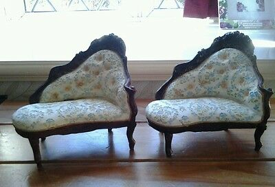 """TWO (2.).,Beautiful..""""Comfy Bears""""...COUCH...Regency Fine Arts...see description"""