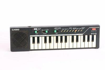 Casio PT 12 Vintage Keyboard