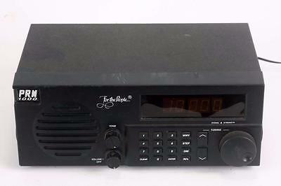 Drake PRN-1000 Shortwave Receiver SW-1