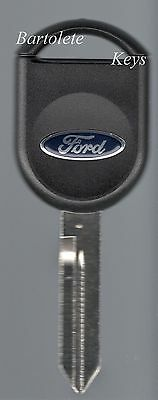 OEM Replacement Key Blank For 2002 2003 2004 2005 2006 2007 Ford Explorer