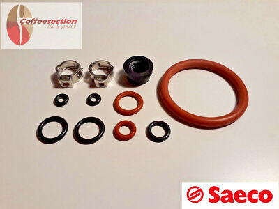 Saeco parts - Repair Kit for Odea, Talea, Gaggia Platinum