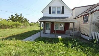 3 Bedroom home next to yacht outside atlantic city!!