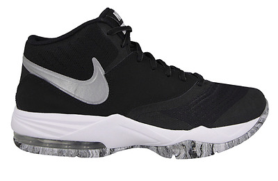 85b61a62376 Men s Nike Air Max Emergent Running Shoes Black 818954 001 Multiple Sizes  New