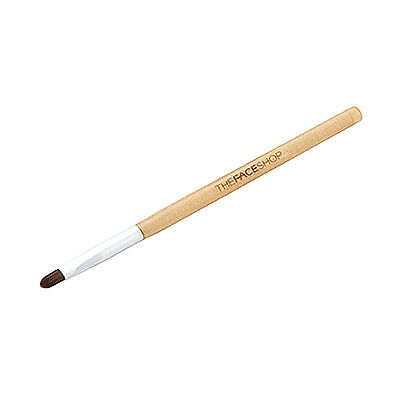 The Face Shop Daily Beauty Tools Lip & Concealer Brush
