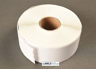 Dymo® Compatible 50 Labels Rolls 30336 Adhesive Paypal Address Shipping Postage