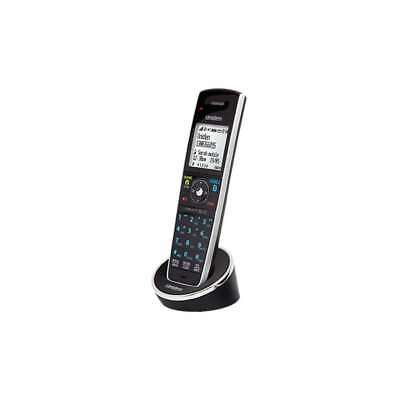 Uniden Elite 9105 Extra Handset Please Note This I S A Black Handset