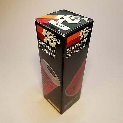 3 pieces 1969-1984 BMW R75 Oil Filter