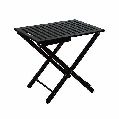 Proman Products Bali Luggage Rack PPM1279