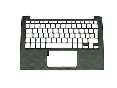 Genuine Original Dell XPS 13 9360 Palmrest PCCX7 , NEW