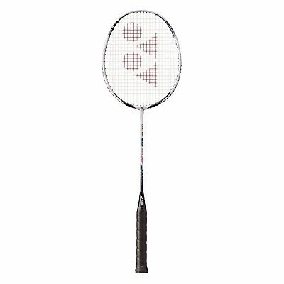 Yonex Voltric 200 Light Lee Chong Wei Badminton Racket