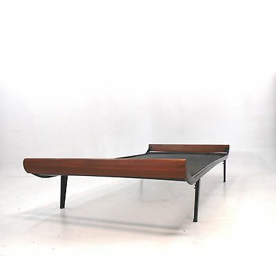 Design Daybed - Auping Cleopatra - Dick Cordemeijer 1953  50/60er Jahre