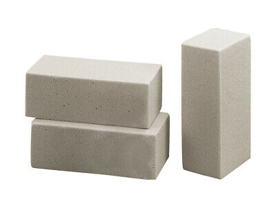 Dry Floral Foam Oasis Brick for Flower Arrangements