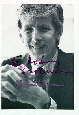 WILLIAM SHOCKLEY - Inscribed Photograph Signed - $340 00 | PicClick