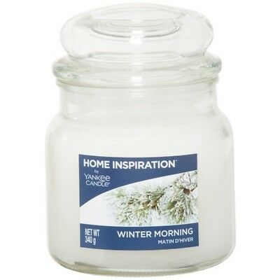 Home inspiration by yankee scented burning candle sunny sands 340 g medium jar eur 8 46 - Burning scented candles home dangerous really ...