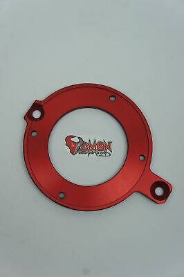 Adapterplate Yamaha TZ 250 Ø94mm