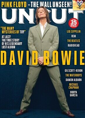 Harmony of Colour Book 32 PENGUINS and POLAR Bears Adult Colouring 36 Designs