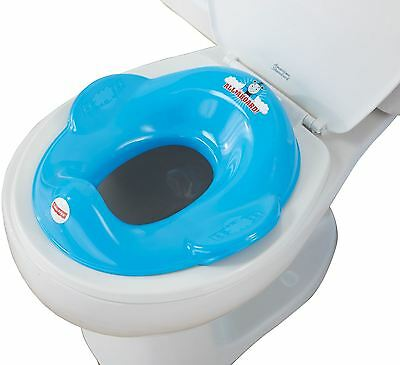 Fisher Price Thomas & Friends Toilet Training Potty Ring