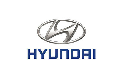 DVD Hyundai Workshop Service and repair all models and variations