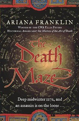 the serpent s tale franklin ariana