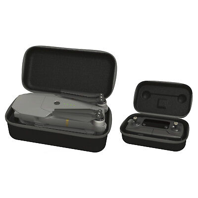 GoScope Mavic Go Case Set