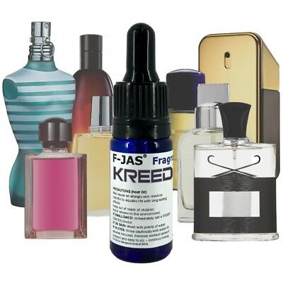Mens Fragrance oil aftershave similar for Soap Candle Melt and more F-JAS brand