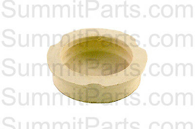 Small Foot Leveling Pad For Amana, Maytag, Whirlpool Washers - 314137, Wpy314137