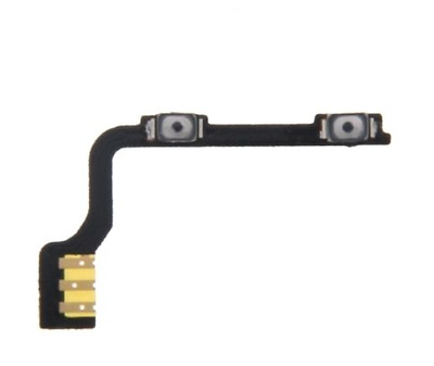 Oneplus One 1+ A0001 Volume Key Button Flex Cable Ribbon