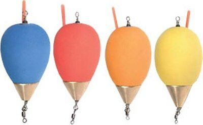 Tronixpro Fishing Casting Floats Various Weights Available