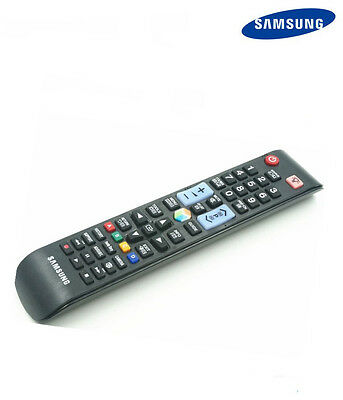 SAMSUNG REMOTE REPLCAE AA59-00594A Smart TV 3D Remote for LCD LED HDTV T