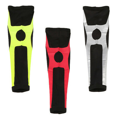 Knee Pad Compression Sleeve Knee Copper  Sleeve For Knee
