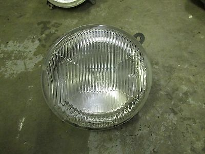 93-98 Subaru Impreza N/s Passenger Side Fog Light