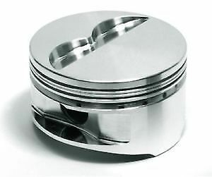 Arias Forged Pistons Small Block Ford 351C Dome Top 4.030 Bore - 331518