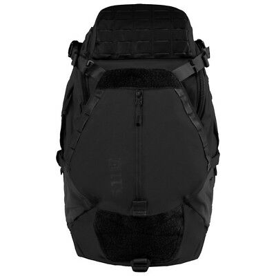 5.11 Tactical Havoc 30 Backpack 5.11 Tactical