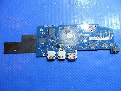 "Samsung Chromebook 11.6"" 303C XE303C12 Exynos Motherboard 1.7GHz ..."