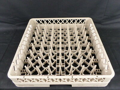Traex TR14 Rack Master High Efficiency For Plates Or Trays Peg Rack