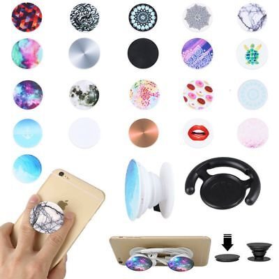 Popsocket. Pop Out Socket. Unicorns, Kitten Iphone, Samsung. Grip, Stand, Holder