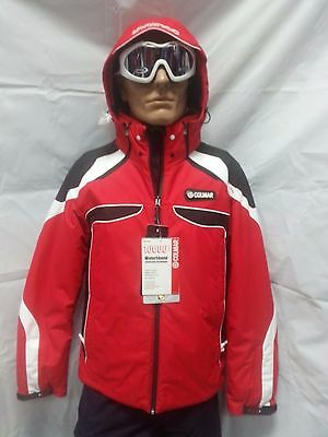 giacca sci colmar neve uomo giubbotto neve mod. 1167 whistler col.15 mmH2o  10000 d83f2485bd5