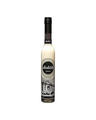 Dolce by Cello Dolce Coconut 375mL case of 6 Liqueur