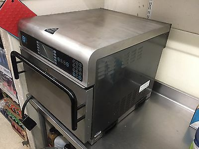 Turbochef I3- Used Good Condition - Great Value