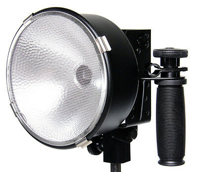 Lowel DP Studio Lighting New Old Stock 1000 Watt Continuous Light
