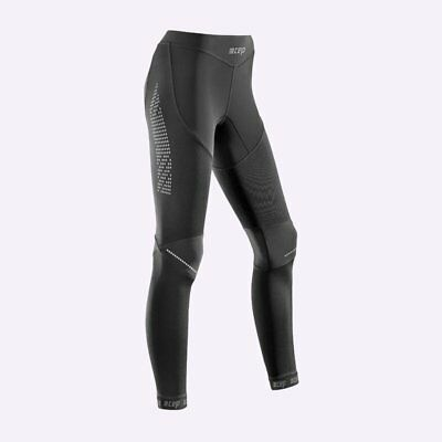 New CEP Compression Tights 2.0 - Women's from The WOD Life