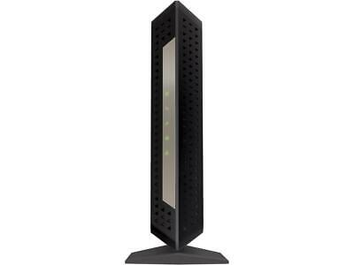NETGEAR CM1000 Ultra-High Speed Cable Modem - DOCSIS 3.1 Certified for XFINITY b