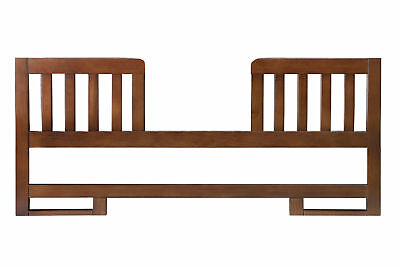 Karla Dubois Oslo Toddler Bed Rail