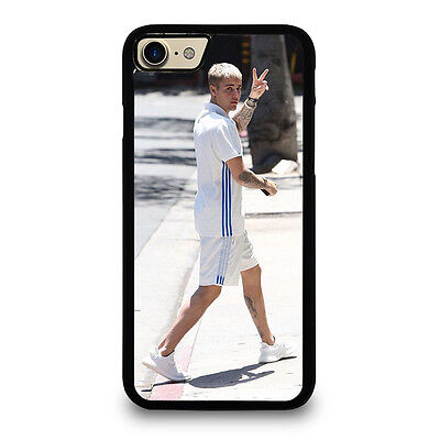 JUSTIN BIEBER DESPACITO PISS iPhone 4/4S 5/5S/SE 5C 6/