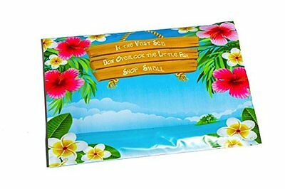1000 10x13 Shop Small Beach Mailers Poly Shipping Envelopes Bags